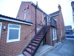Thumbnail to rent in Ash Road, Aldershot
