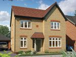 """Thumbnail to rent in """"The Aspen"""" at Salford Road, Bidford-On-Avon, Alcester"""