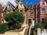 Thumbnail to rent in Bradstone Avenue, Folkestone