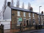 Thumbnail to rent in Woodside Road, Huddersfield