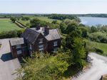 Thumbnail to rent in Cherry Tree Farmhouse, Cherry Tree Farm, Cherry Tree Lane, Rostherne, Altrincham, Cheshire
