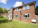 Thumbnail for sale in Burnham Road, Sidcup, Kent