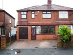 Thumbnail for sale in Stott Road, Chadderton, Oldham