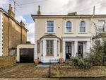 Thumbnail for sale in St. James's Court, Grove Crescent, Kingston Upon Thames