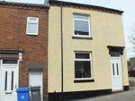 Property history Murray Street, Tunstall, Stoke-On-Trent ST6