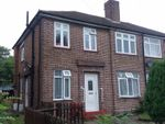 Thumbnail to rent in Botwell Crescent, Hayes