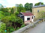 Thumbnail to rent in Station Road, Holywell Green, Halifax, West Yorkshire