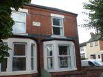 Thumbnail for sale in Ladycroft Avenue, Hucknall, Nottingham