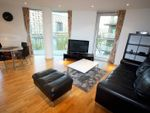 Thumbnail to rent in 37 Millharbour, Canary Wharf, South Quay, London