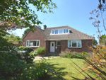Thumbnail for sale in Ashtree Road, New Costessey, Norwich