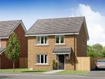 """Thumbnail to rent in """"The Balvenie"""" at Springhill Road, Shotts"""