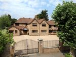 Thumbnail to rent in Parkside Gardens, Wimbledon