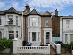 Thumbnail to rent in Birkbeck Avenue, London