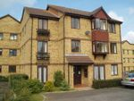 Thumbnail to rent in Longacre Road, Singleton, Ashford