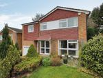 Thumbnail for sale in Freshfield Bank, Forest Row