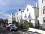 Thumbnail for sale in Clifton Hill, Exeter