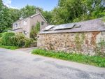 Thumbnail for sale in Llanfinan, Llangefni, Anglesey, North Wales