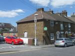 Thumbnail for sale in St. Marys Road, Faversham