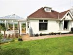 Thumbnail for sale in Westerlands, Marldon, Paignton