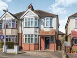 Thumbnail for sale in First Avenue, Gillingham
