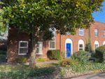 Thumbnail to rent in Frys Close, Stapleton, Bristol