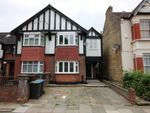 Thumbnail to rent in Fyfield Road, Enfield