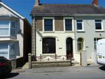 Thumbnail for sale in Glanteg, Clynderwen, Pembrokeshire