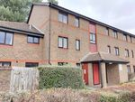 Thumbnail to rent in Oakside Court, Horley