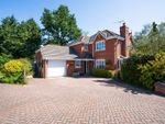 Thumbnail to rent in Wellfield Close, Balsall Common, Coventry