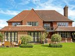Thumbnail for sale in Whybourne Crest, Tunbridge Wells, Kent