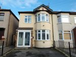 Thumbnail for sale in Northdown Road, Hornchurch