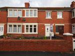 Property history Curzon Road, St Annes, Lytham St Annes, Lancashire FY8
