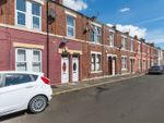 Thumbnail for sale in Pair Of Flats, Vine Street, Wallsend