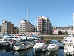 Thumbnail for sale in Lower Burlington Road, Portishead, North Somerset