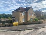 Thumbnail for sale in Westbourne Road, Downend
