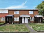 Thumbnail for sale in Wolverley Crescent, Oldbury