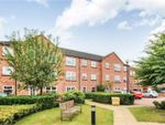 Thumbnail to rent in Hansom Place, York