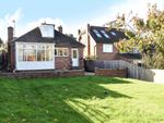 Thumbnail to rent in Hutchcomb Road, Botley, Oxford