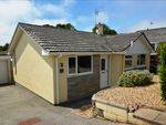 Thumbnail to rent in Cunningham Park, Mabe Burnthouse, Penryn