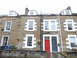 Thumbnail for sale in Rodger Street, Anstruther, Fife
