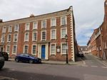Thumbnail for sale in Castle Street, Bridgwater