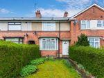 Thumbnail for sale in Hoggs Lane, Northfield, Birmingham, West Midlands