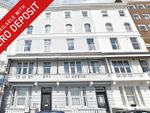 Thumbnail to rent in Robertson Terrace, Hastings