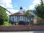 Thumbnail for sale in Brookside Way, Shirley, Croydon, Surrey