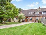 Thumbnail for sale in Littleworth Lane, Partridge Green, Horsham