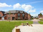 """Thumbnail to rent in """"The Moulton"""" at Woodford Lane West, Winsford"""