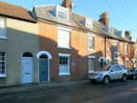 Thumbnail for sale in Chantry Court, St. Radigunds Street, Canterbury