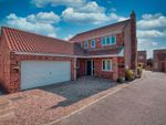 Thumbnail for sale in Masons Court, Crowle, Scunthorpe
