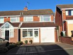 Thumbnail for sale in High Croft, Great Barr