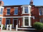 Thumbnail to rent in Addingham Road, Allerton, Liverpool, Merseyside